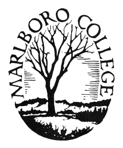 Marlboro-College